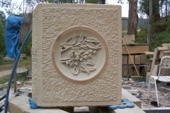 Carvings FINISHED 061