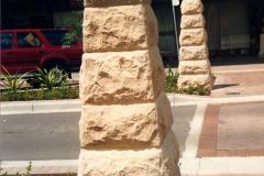 Obelisks Maitland south