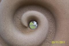 Stuarts Headstone 036