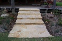Steps Acid Wash (4)