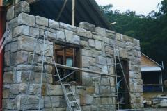 Demolition Stone Wollombi