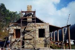 Lammert House 4