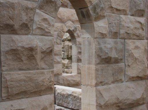 sloid stone wattagan